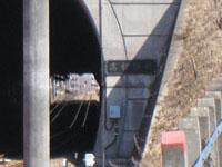 高松隧道_s
