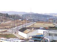 米野木駅周辺_s
