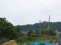 koujikigu_s
