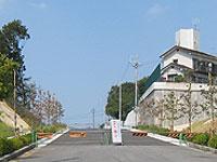 iwasakidai_takenoyama_s
