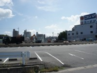 浅田町平子の開発?
