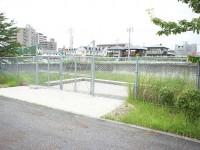 折戸川はここから