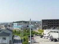 米野木駅の発展