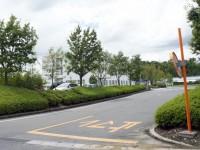 トヨタバイオ緑化研究所