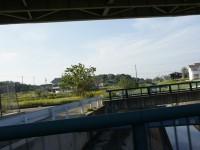 東郷町に大型商業施設がくる