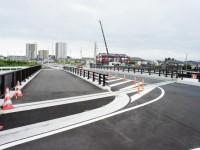 新米野木橋