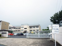 相山小学校