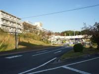 東名古屋病院