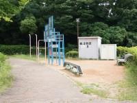 みゆき公園3