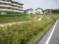 S竹の山西公園2