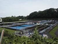愛知県水質試験場2