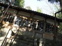 三本木神明社2