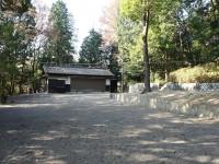 三本木神明社3